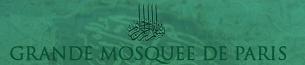 Mosquee_Paris