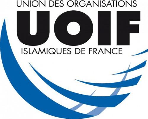 UOIF-union-des-organisations-islamiques-de-france