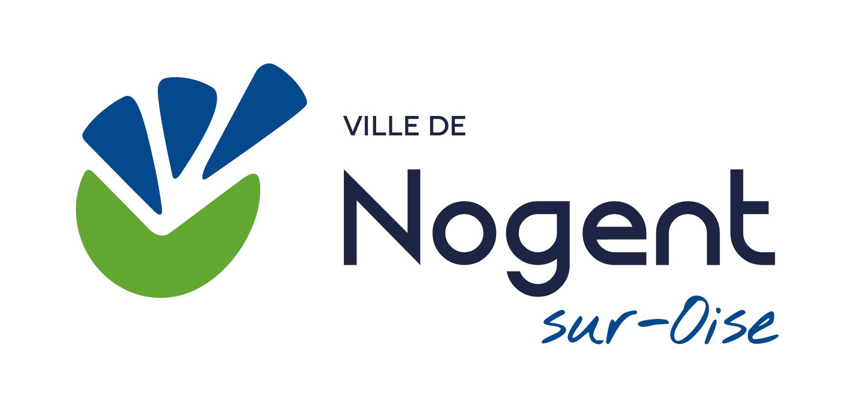 logo-nogent-sur-oise-2