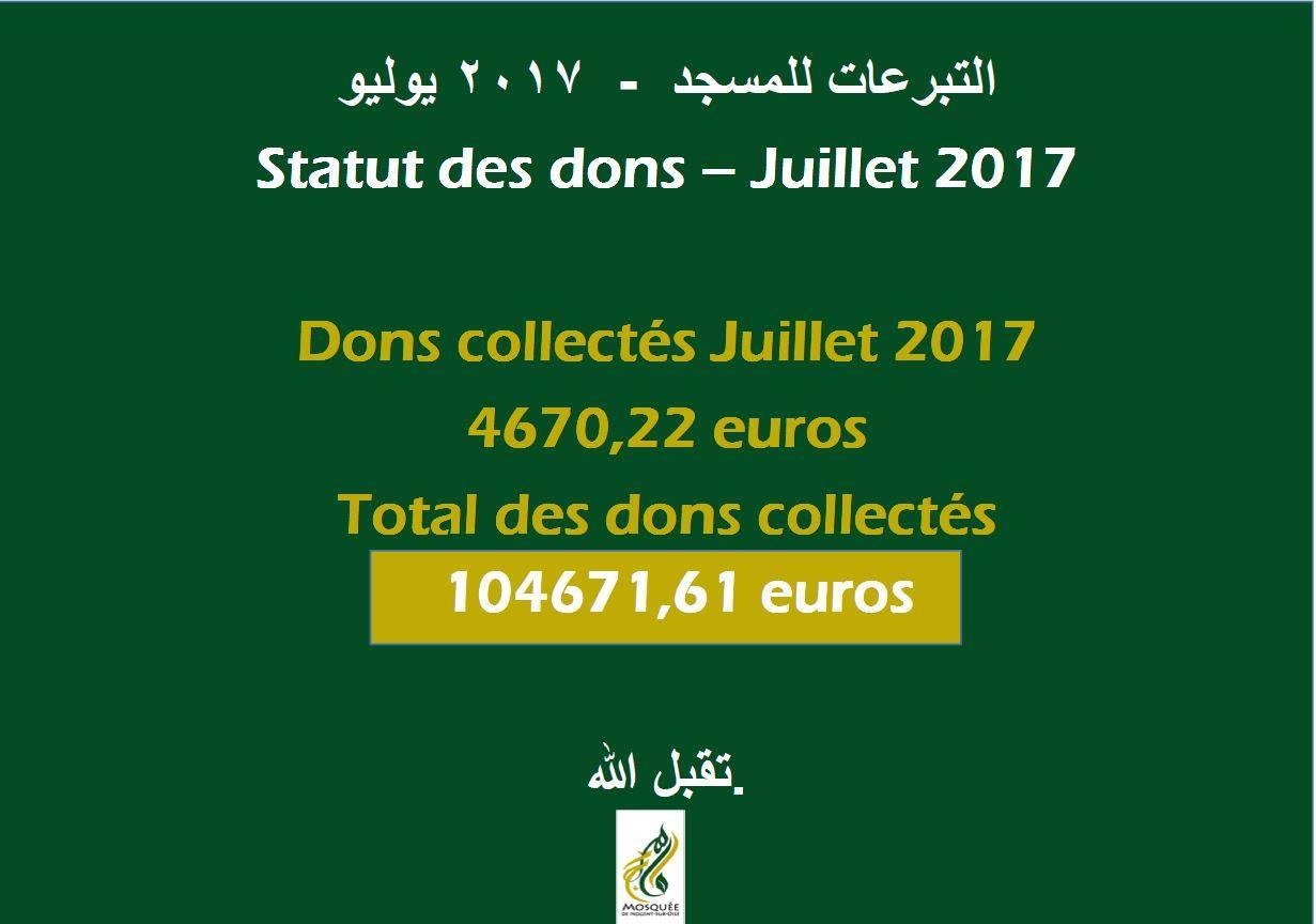 Dons_Juillet2017