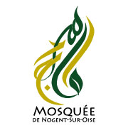Mosquée de Nogent sur Oise
